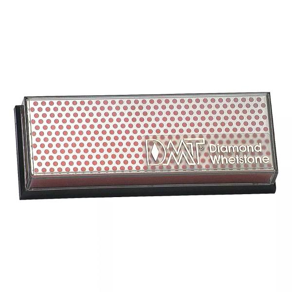 DMT Diamond Whetstone 600er-Körnung rot