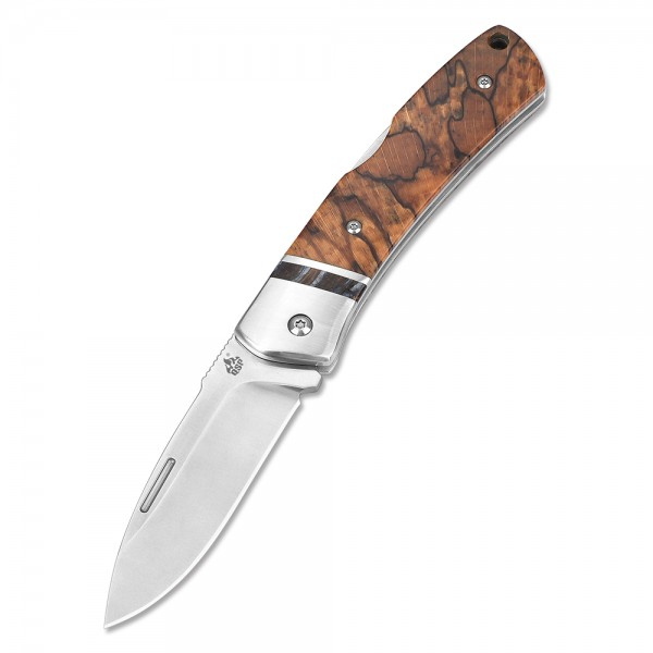 QSP Knife Mustang