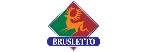 Brusletto