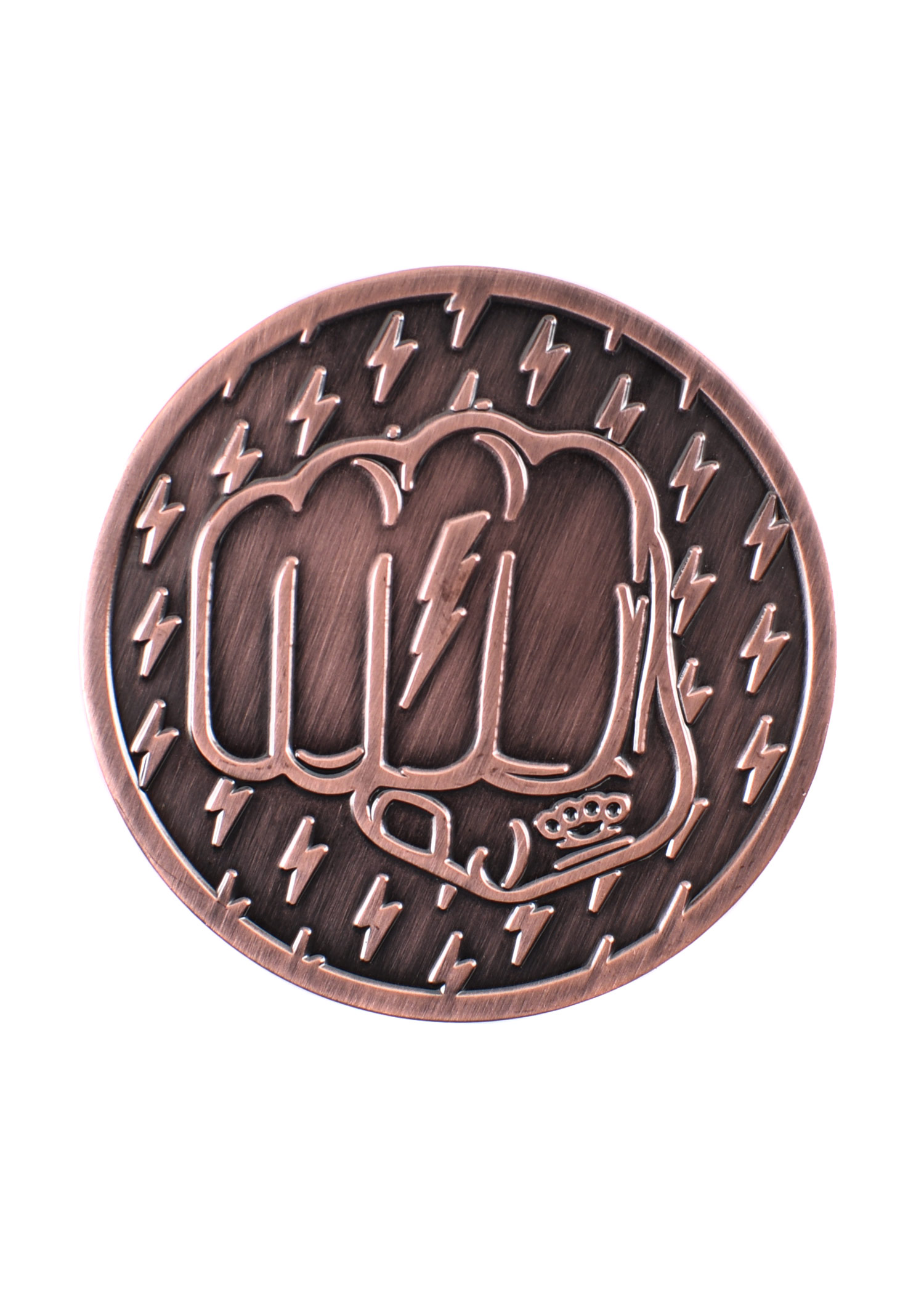 something-obscene-limited-challenge-coin-109-soc-coin