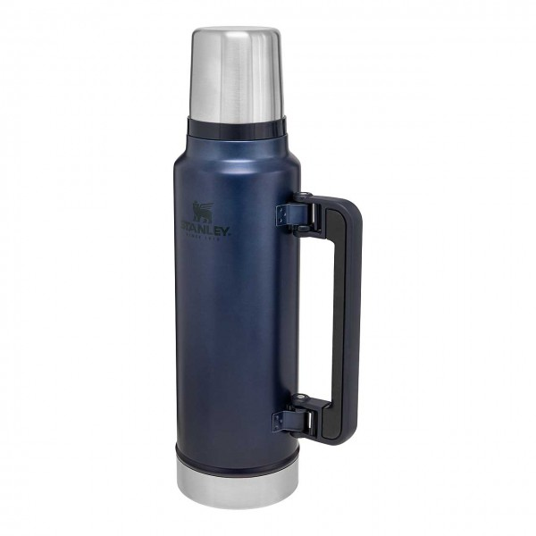 Stanley LEGENDARY CLASSIC Vakuum-Flasche 1,4 l
