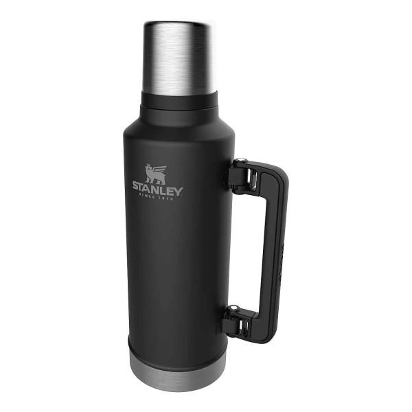 Stanley CLASSIC Vakuum-Flasche 1,9 l