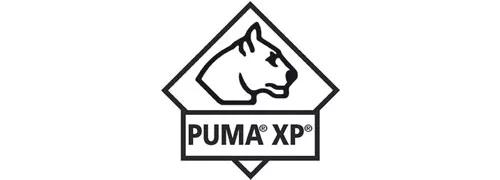 PUMA XP