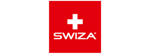 "SWIZA"""