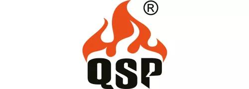 QSP Knife
