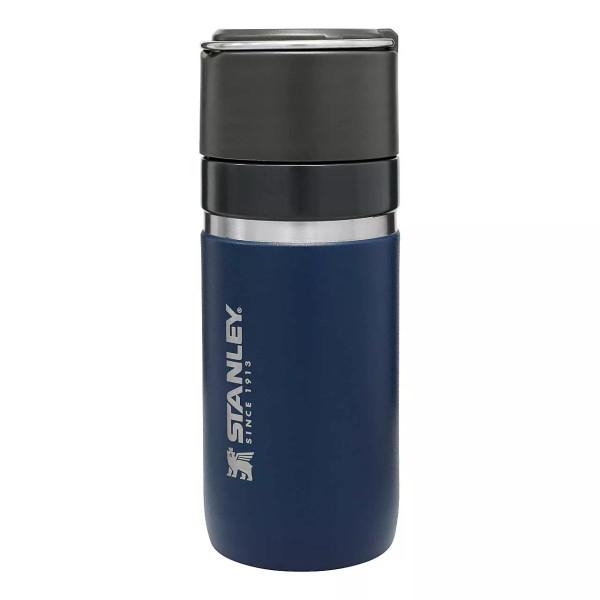 Stanley GO SERIES Vakuum Flasche 473 ml